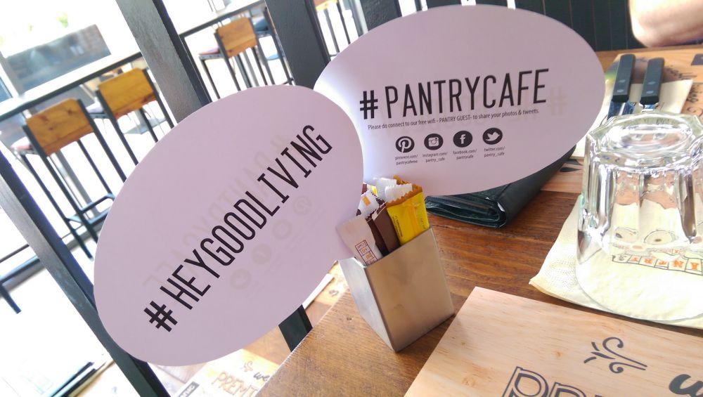 pantry cafe resized 12